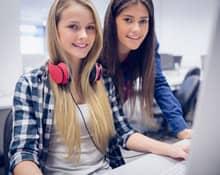 NOCN ESOL Computer Based Exams - CBE