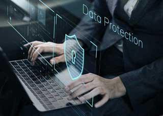 Yπεύθυνος Προστασίας Δεδομένων