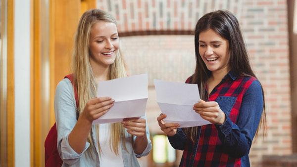 Δώστε Κύρος στα Εκπαιδευτικά σας Προγράμματα