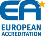 European co-operation for Accreditation